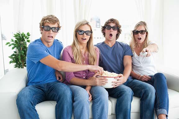 3d-brille-kaufen-freunde