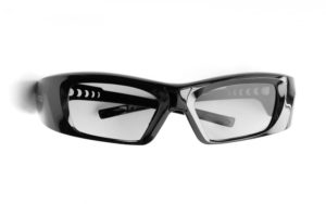 black diamond dlp link 3d brille 2
